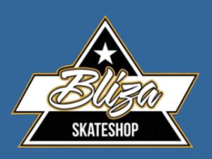 Bliza Skate